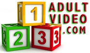 123 Adult Video