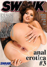 Anal Erotica 03