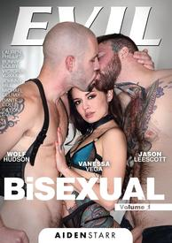 Bisexual Volume 01