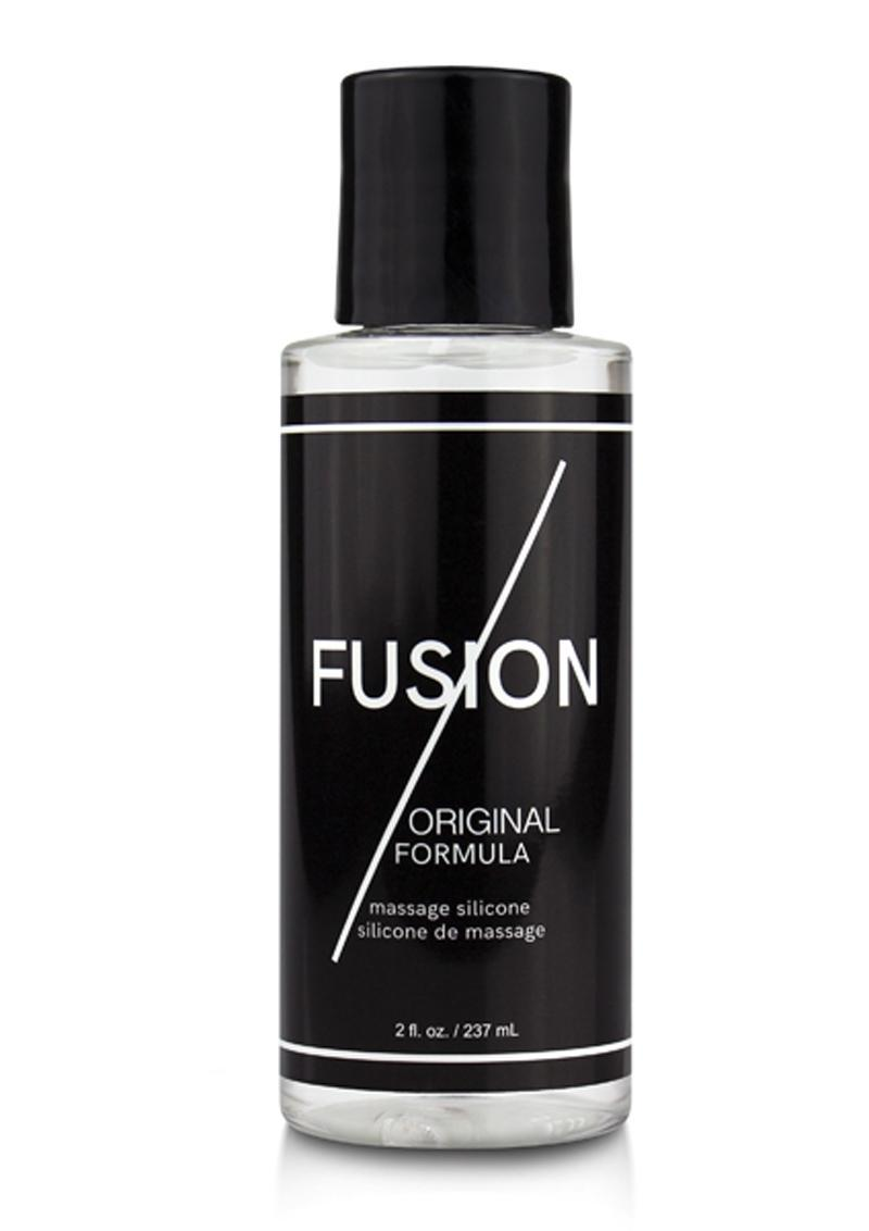 Elbow Grease Fusion Original Bodyglide Silicone Lubricant 2 Ounce
